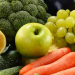 Fruit and Vegetable Prescription Program